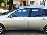 Nissan Primera 2002 года за 2 700 000 тг. в Каскелен – фото 3