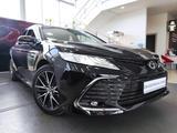 Toyota Camry 2021 года за 16 124 300 тг. в Уральск