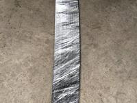 Крышка, накладка, планка, бампера LX 570 за 20 000 тг. в Алматы