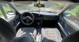 Mazda 626 1991 года за 1 700 000 тг. в Алматы – фото 2