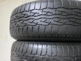 Bridgestone за 49 000 тг. в Алматы – фото 2