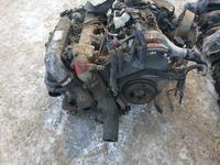 Двигатель 3C за 450 000 тг. в Алматы
