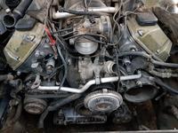 M62b44 контрактный двигатель до 100.000км пробега за 42 650 тг. в Нур-Султан (Астана)