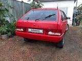 ВАЗ (Lada) 2109 (хэтчбек) 1990 года за 850 000 тг. в Кокшетау