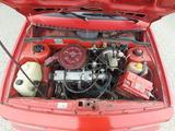 ВАЗ (Lada) 2109 (хэтчбек) 1990 года за 850 000 тг. в Кокшетау – фото 5