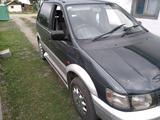 Mitsubishi RVR 1993 года за 850 000 тг. в Талдыкорган – фото 2