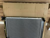 Радиатор охлаждения за 31 000 тг. в Актобе