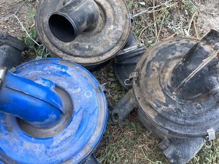 Корпус возлушного фильтра 2, 4 2 lt за 5 000 тг. в Алматы