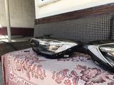 Фара за 150 000 тг. в Шымкент – фото 3