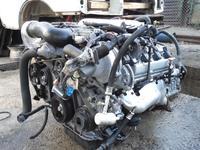 Двигатель Toyota L C Prado 120 в Алматы