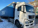MAN  TGX 440 2012 года за 14 000 000 тг. в Уральск – фото 2