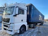 MAN  TGX 440 2012 года за 14 000 000 тг. в Уральск – фото 3