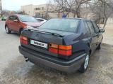 Volkswagen Vento 1997 года за 1 300 000 тг. в Актау – фото 5