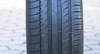 Шины Michelin 245/35r18 2шт за 45 000 тг. в Алматы