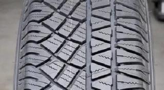 Michelin 255/65r17 Latitude Cross за 66 000 тг. в Алматы