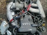 Двигатель 1jz vvti за 240 000 тг. в Алматы