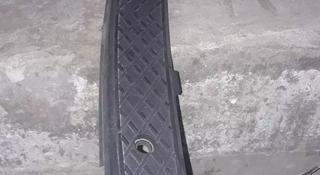Подножка переднего бампера Спринтер 906 за 12 000 тг. в Алматы