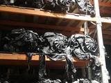 1.8 аеб за 180 000 тг. в Шымкент – фото 3