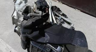 Испаритель корпус радиатор печки в сборе за 25 000 тг. в Алматы