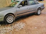 Audi 100 1991 года за 1 300 000 тг. в Шымкент – фото 2