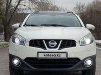 Nissan Qashqai 2011 года за 6 400 000 тг. в Алматы