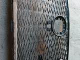 Решетка радиатора за 40 000 тг. в Нур-Султан (Астана) – фото 3