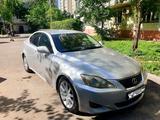 Lexus IS 300 2007 года за 5 000 000 тг. в Алматы