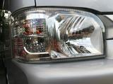 Toyota HiAce 2014 года за 11 000 000 тг. в Кульсары – фото 2