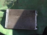 Радиатор кондиционера за 25 000 тг. в Павлодар