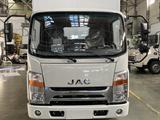 JAC  N56 2021 года за 12 100 000 тг. в Нур-Султан (Астана) – фото 3