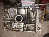 Блок двигателя 1mz за 50 000 тг. в Усть-Каменогорск – фото 5