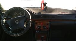 Mercedes-Benz E 230 1992 года за 1 350 000 тг. в Туркестан