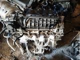 Двигатель 2.0 Nissan Qashqai J10 MR20DE 2006-2013 за 300 000 тг. в Семей – фото 4