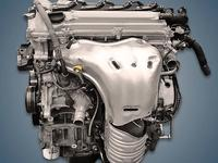 Двигатель Toyota Camry 30 (тойота камри 30) за 90 000 тг. в Нур-Султан (Астана)