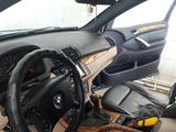 BMW X5 2001 года за 3 300 000 тг. в Тараз – фото 5