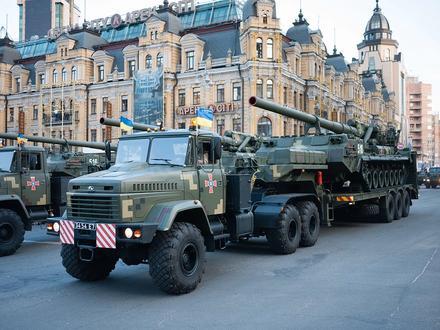 КамАЗ  6х6 турбо 2008 года за 8 700 000 тг. в Уральск – фото 7