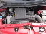 Двигатель Swift M15A за 1 000 тг. в Алматы