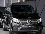 Mercedes-Benz V 250 2020 года за 51 000 000 тг. в Алматы