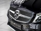 Mercedes-Benz V 250 2020 года за 51 000 000 тг. в Алматы – фото 4