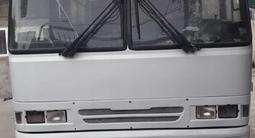 Iveco  UZotayol M50 2006 года за 2 000 000 тг. в Шымкент