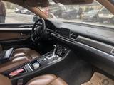 Audi S8 2006 года за 5 000 000 тг. в Алматы – фото 4