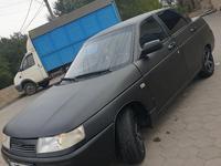 ВАЗ (Lada) 2110 (седан) 2004 года за 1 400 000 тг. в Караганда