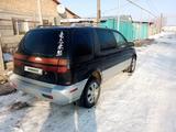 Mitsubishi Space Wagon 1994 года за 1 300 000 тг. в Алматы – фото 2
