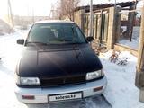 Mitsubishi Space Wagon 1994 года за 1 300 000 тг. в Алматы – фото 4