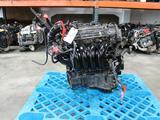 Двигатель 2AZ за 400 000 тг. в Алматы