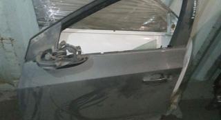 Дверь на Chevrolet Cruze за 100 000 тг. в Алматы