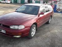 Toyota Camry 1993 года за 1 950 000 тг. в Алматы