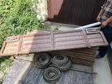 Борт на грузовых спецтехники в Кызылорда