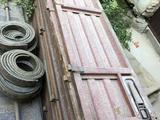 Борт на грузовых спецтехники в Кызылорда – фото 3