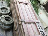 Борт на грузовых спецтехники в Кызылорда – фото 5